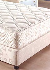 Damask-cloths for mattresses