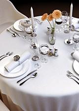 Restaurant furnishing