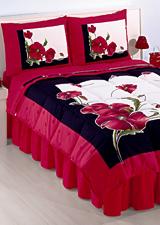 Bedroom sets - GLOBAL